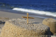 Jersey Shore Peace