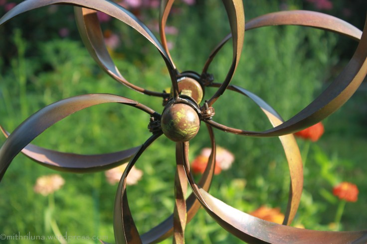 pinwheel sculpture2