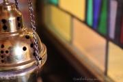 mirhilunaincenseburner
