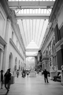 Metropolitan Museum, NYC @mithriluna.wordpress com 2015