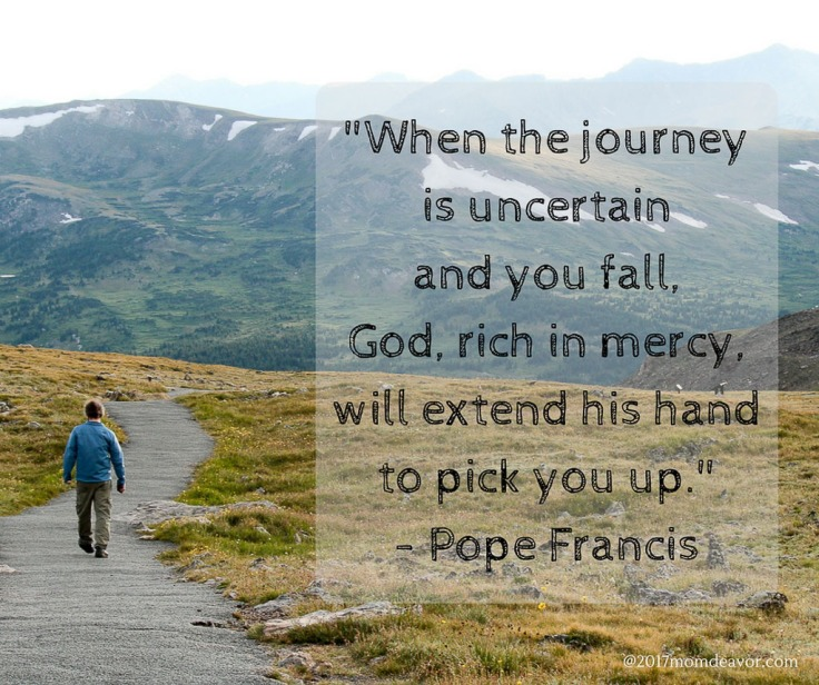when-the-journey-is-uncertain-and-you-fall-god-rich-in-mercy-will-extend-his-hand-to-pick-you-up-1